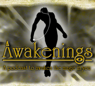 Awakenings: The Official